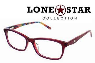 lone star collection pasadena tx 1